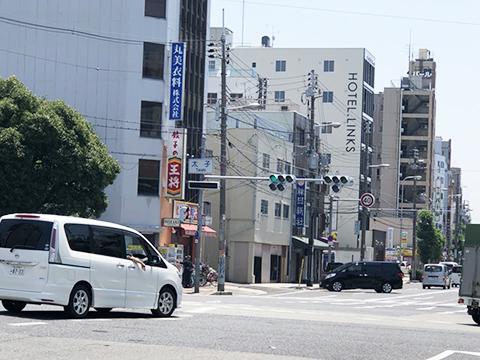 shibuya-michi2
