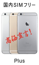 iPhone6 Plus