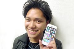 tennai_staff_takadanobaba