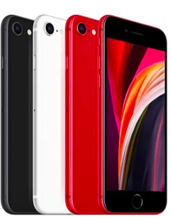 iPhoneSE 2020